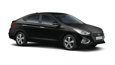 Hyundai Verna E,ex,sx Car Tyres Price List