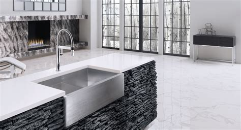 Www Blanco Germany by Kitchen Sinks Faucets And More In Canada Blanco