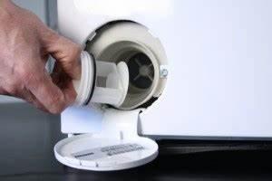 Machine A Laver Ne Vidange Plus : comment changer la pompe de vidange de votre machine laver ~ Melissatoandfro.com Idées de Décoration