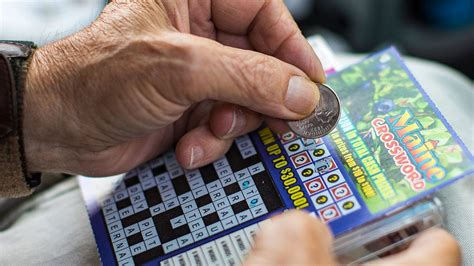 When you buy lottery tickets in a grocery store, they generally fall under some generic mcc covering these types that's where i always have, and i pay by credit. How to Play the Lottery on Your Phone?