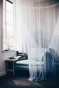 Ideen Für Kleine Zimmer : die besten 25 kleine zimmer ideen auf pinterest dekor f r kleine r ume kleine r ume und ~ Orissabook.com Haus und Dekorationen