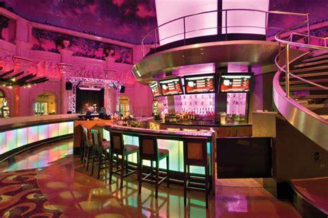 masquerade  orleans nightlife venue