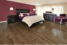 Bedroom Carpeting Ideas by Purple Bedroom Comfy Comforters Decor Maroon Style Home Decor Pinte