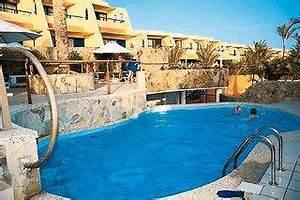 fuerteventura pauschalreise mit tiefpreisgarantie 5vorflug With katzennetz balkon mit rocamar beach villas garden beach