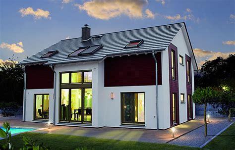 Fingerhut Haus Gmbh & Co Kg Hausbaunet