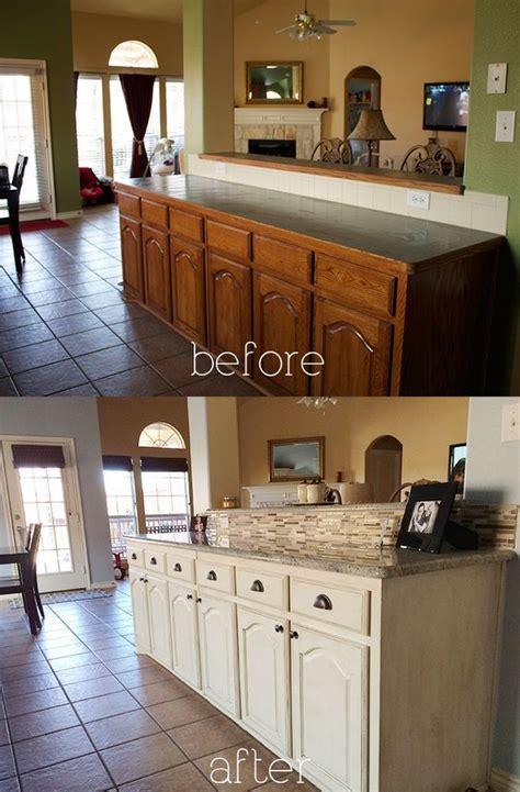 design a new kitchen antique glaze on antique painted furniture 6553