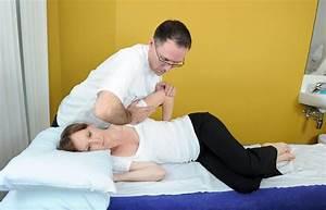 Как избавиться от боли в руке от плеча до кисти при остеохондрозе