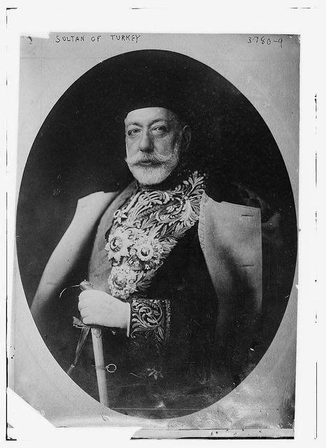 ottoman empire last sultan sultan of turkey loc the ottomans ottoman empire