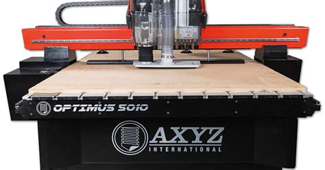 axyz introduces  prime multi configurable cabinet making