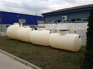 Tonne A Eau Plastique : recuperation d 39 eau de pluie les fournisseurs grossistes ~ Dailycaller-alerts.com Idées de Décoration