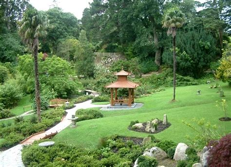 Japanese Garden Decoration by Large Japanese Garden Decoration Ideas 6747 House