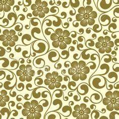 Papier Peint Art Nouveau : 1000 images about motivos art nouveau on pinterest ~ Dailycaller-alerts.com Idées de Décoration