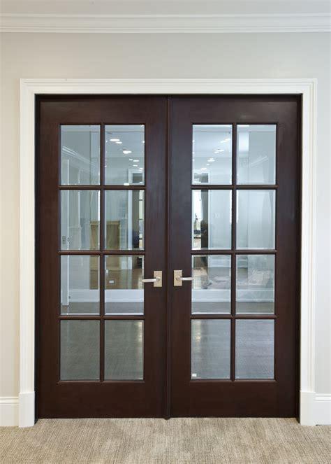 doors for builders interior door custom solid wood with