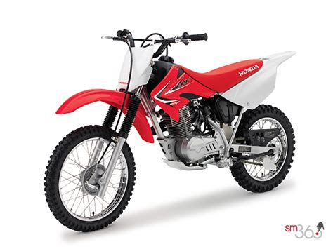 Dirtbike News, Reviews, Pricing And Specs