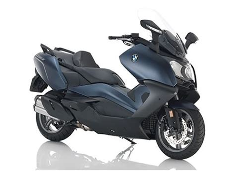 Bmw C 650 Gt 2019 by 2019 Bmw C 650 Gt Scooters Chesapeake Virginia C650gt