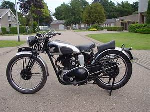 File:Matchless G3L 1939.jpg - Wikimedia Commons