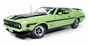 5ff 1969 Mustang Fuse Box