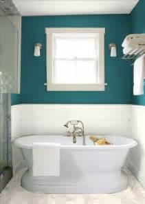 teal bathroom ideas gallery for gt teal bathroom ideas