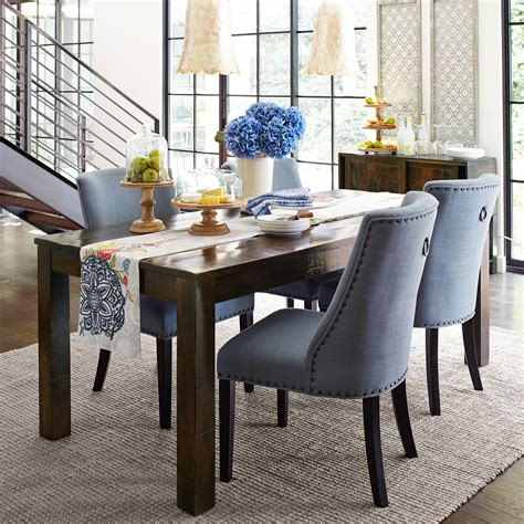 Dining Room Tables Atlanta Awesome Furniture Dining Room