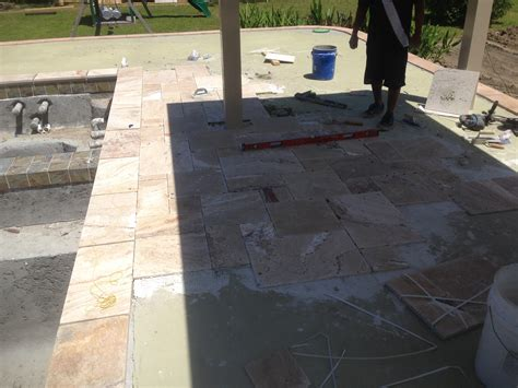 Swimming Pool Renovations, Commercial And Residential Florida Carpet Grass Stainmaster Cleaning Blood How Much Should I Order To Install In A Fishing Boat Tiles Manufacturers Uae Underlay Suitable For Underfloor Heating Free Sample Squares Neighborhood Cleaners Alexandria Va
