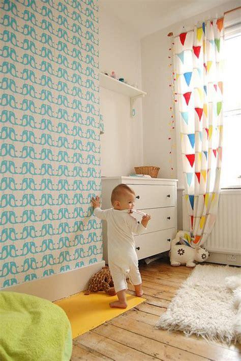 rideaux pour chambre fille charmant rideau chambre bebe fille 2 id233es en 50