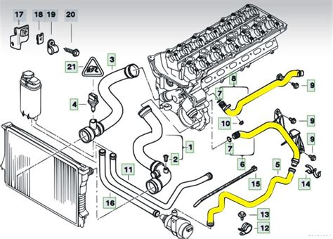 1998 Bmw 528i Engine Diagram by 2005 Bmw M3 Autos Gallery