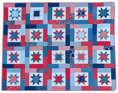 Quilt Animated Illinois Quilters Library Faces Quilts