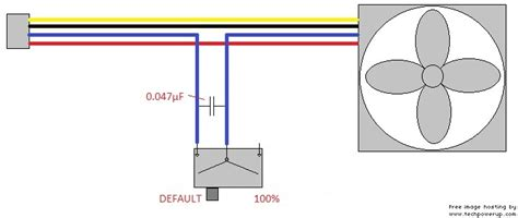 Laptop Fan Wire Diagram by Quot Quot Manual Fan Speed Mod Image Heavy Evga Forums