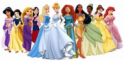 Disney Princess Moana Cinderella Snow Settled Debate