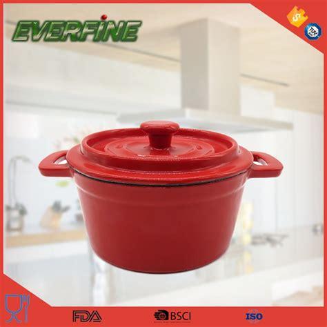 cast iron enamel cookware cast iron cookware buy cast iron cookwarecast iron mini casserole