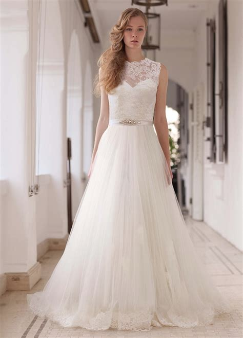 Modern Elegant Wedding Dress. Rustic Vintage Wedding Dresses. Cinderella Wedding Dress Movie 2015. Wedding Dresses With Lace Sleeves Off The Shoulder. Sparkle Corset Wedding Dresses. Vera Wang Wedding Dresses Los Angeles. Backless Wedding Dresses Pinterest. Sweetheart Wedding Dresses Online. Vintage Style Wedding Dresses Uk