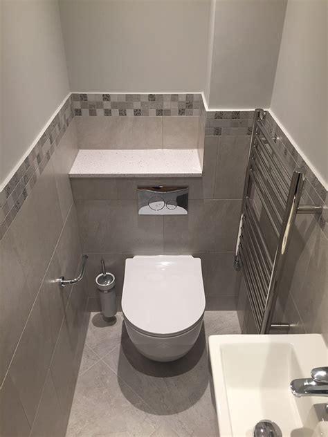 twickenham tw bathroom installations