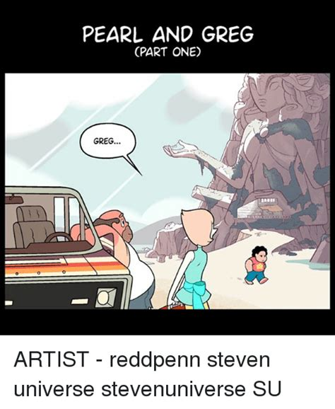 Pearl Meme - 25 best memes about steven universe steven universe memes