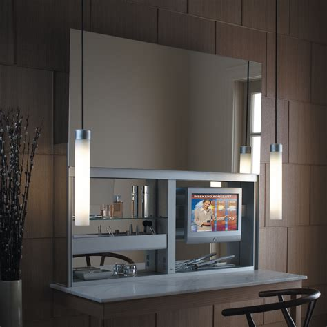 Robern Mirrored Medicine Cabinets by Bathroom Robern Medicine Cabinet With Sleek Style And