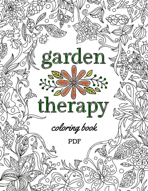 crafty host  adult coloring party