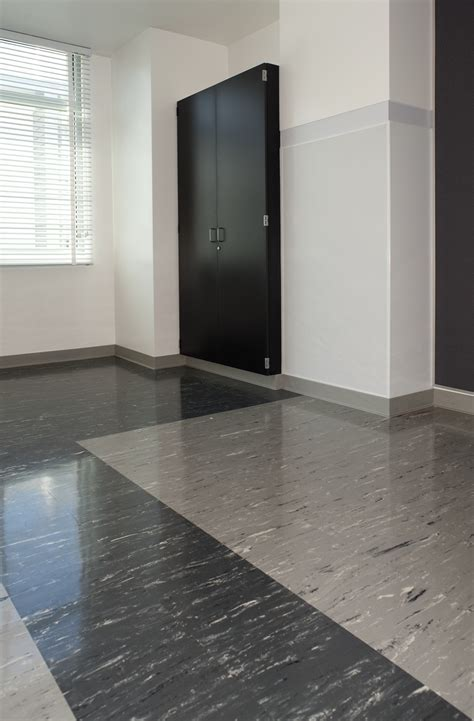 Flexco Rubber Flooring Maintenance   Carpet Vidalondon