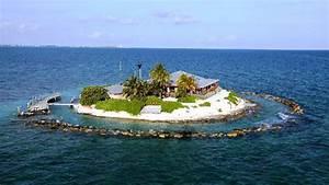 Poetisch Kleine Insel : strandurlaub privat diese inseln kann man mieten ~ Watch28wear.com Haus und Dekorationen