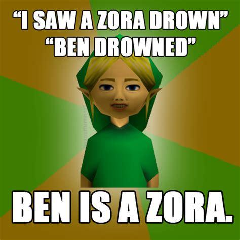 Ben Meme - ben meme 28 images butthurt dweller meme generator ben you complete me you ben jacobson