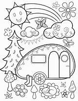 Coloring Pages Olds Simple Printable Getcolorings sketch template