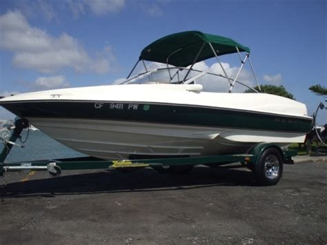 Regal Boats Nz by Regal 1800 Lsr Ub1714 Boats For Sale Nz