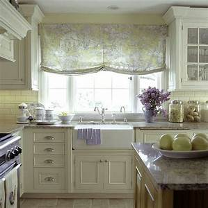 French country cottage kitchen | For the Home | Pinterest