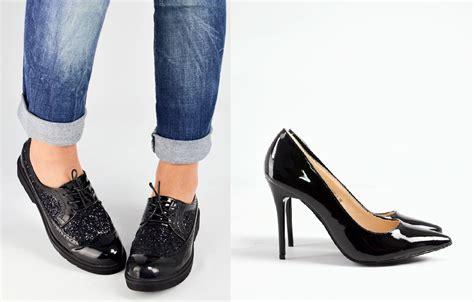 Διαλέγουμε τα τοπ Luigi φθηνά γυναικεία παπούτσια