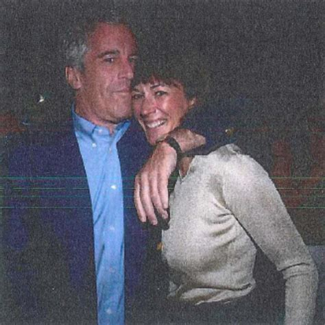 She worked for her father, the publishing tycoon robert maxwell, until his death in 1991. Two Epstein Aviatrixes Called New Hampshire Home - Flying ...