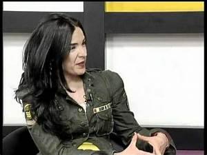 Asesoria de Imagen Personal y Personal Shopper en Bilbao Maria Uranga YouTube