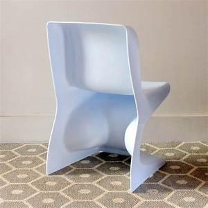 Petite Chaise En Plastique : chaise en plastique moul selap lignedebrocante brocante en ligne chine pour vous meubles ~ Teatrodelosmanantiales.com Idées de Décoration