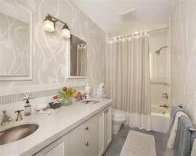 neutral bathroom ideas be simple with neutral bathroom ideas