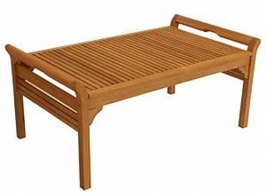 Lounge Set Holz : gartengarnitur sitzgruppe lounge loungeset malaga 5 teilig eukalyptus holz ebay ~ Whattoseeinmadrid.com Haus und Dekorationen