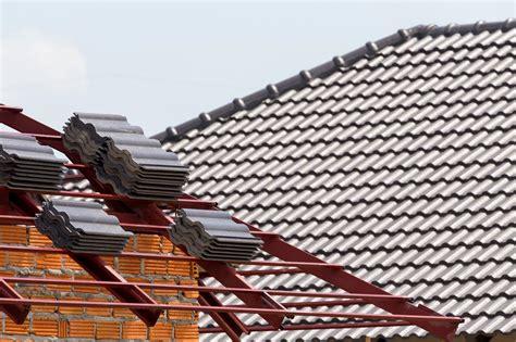 g 252 nstige dachziegel wo sind sie zu finden