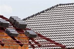 Dachziegel Preise Günstig : g nstige dachziegel wo sind sie zu finden ~ Michelbontemps.com Haus und Dekorationen