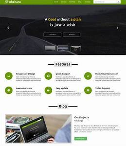Login Page Template In Asp Net Free Download 23 Responsive Html5 Themes Templates Free Premium